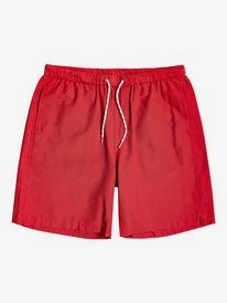 Originals - Elasticated Shorts for Men  EQYWS03661