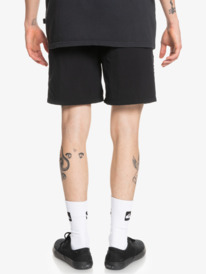 "Originals Native 19"" - Shorts for Men  EQYWS03737"