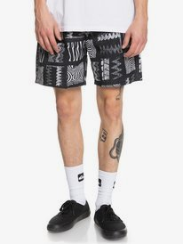 "Originals Tribal Mosaic 19"" - Shorts for Men  EQYWS03738"