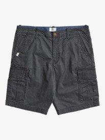 Ichaca - Cargo Shorts for Men  EQYWS03748