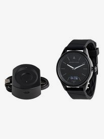 The Timebox Activ - Analogue-Digital Smart Watch for Men  EQYWT03773