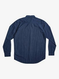 Everyday Stripes - Long Sleeve Shirt for Men  EQYWT03886