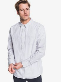 Everyday Stripes - Long Sleeve Shirt for Men  EQYWT03886