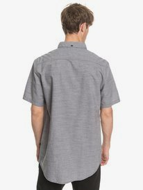 Firefall - Short Sleeve Shirt  EQYWT03948