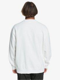 Originals - Sweatshirt for Men  EQYWT03975