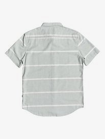 Kalua Kobi - Short Sleeve Shirt for Men  EQYWT03978