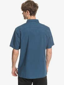 Taxer - Short Sleeve Shirt  EQYWT03979