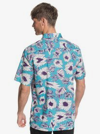 Warped - Short Sleeve Shirt for Men  EQYWT03989