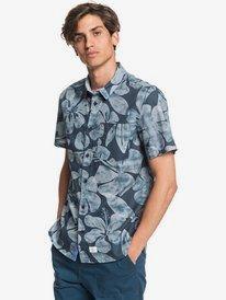 Sable Dor - Short Sleeve Shirt  EQYWT03998