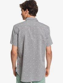 Club De Mer - Short Sleeve Shirt  EQYWT03999