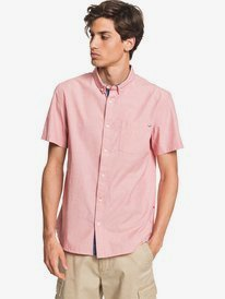 Wilsden - Short Sleeve Shirt  EQYWT04002