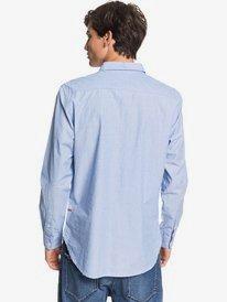 Wilsden - Long Sleeve Shirt  EQYWT04003
