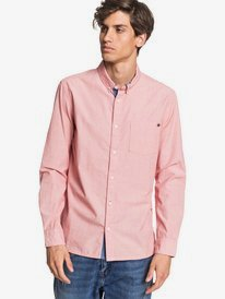 Wilsden - Long Sleeve Shirt  EQYWT04003