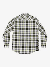 Shadow Sets - Long Sleeve Shirt for Men  EQYWT04016