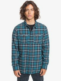 Shadow Sets - Long Sleeve Shirt for Men  EQYWT04016