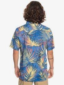 Subtropic - Short Sleeve Shirt for Men  EQYWT04019