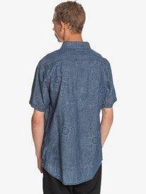 Wildflower - Short Sleeve Shirt for Men  EQYWT04020