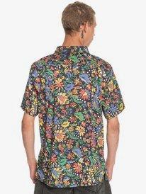 Paze Daze - Short Sleeve Shirt for Men  EQYWT04024