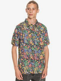 Paze Daze - Short Sleeve Shirt for Men  EQYWT04024