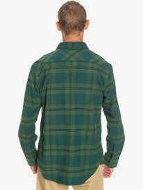 Buff Plus - Long Sleeve Shirt for Men  EQYWT04026