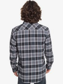 Good People - Long Sleeve Shirt for Men  EQYWT04027