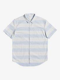 Baja Norte - Short Sleeve Shirt for Men  EQYWT04030