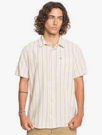 Mister Hand - Short Sleeve Shirt for Men  EQYWT04031