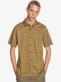Threads Print Pack - Short Sleeve Shirt for Men  EQYWT04033
