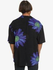 Originals Dazey - Short Sleeve Camp Shirt for Men  EQYWT04044