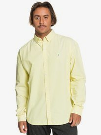 Originals Peace - Long Sleeve Shirt for Men  EQYWT04047