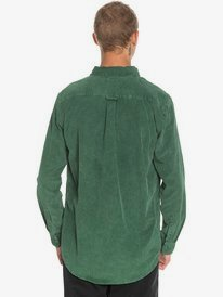 Smoke Trail - Long Sleeve Shirt for Men  EQYWT04055