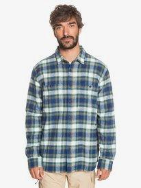 Intrepide Explorer - Long Sleeve Shirt for Men  EQYWT04062