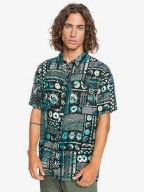 World Beyond - Short Sleeve Shirt for Men  EQYWT04100