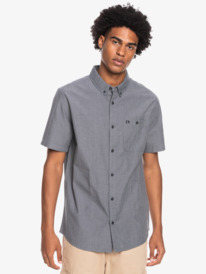 Winfall - Short Sleeve Shirt for Men  EQYWT04124