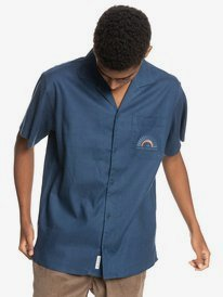 Del Marcos - Short Sleeve Shirt for Men  EQYWT04150