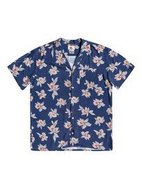Mystic Sessions - Short Sleeve Shirt for Men  EQYWT04154