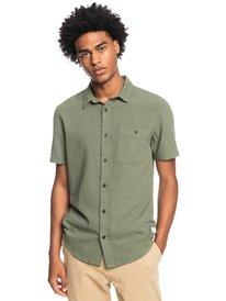 Time Box - Short Sleeve Shirt for Men  EQYWT04166