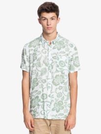 Radcliffe - Short Sleeve Shirt for Men  EQYWT04167