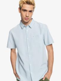 Goff Cove - Short Sleeve Shirt for Men  EQYWT04175