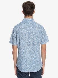 Sketchy Daze - Short Sleeve Shirt for Men  EQYWT04176