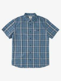 Swinton - Short Sleeve Shirt for Men  EQYWT04177