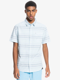 Prime Time - Short Sleeve Shirt for Men  EQYWT04199