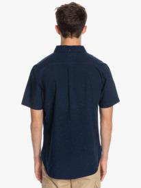 Belambro - Long Sleeve Shirt for Men  EQYWT04214