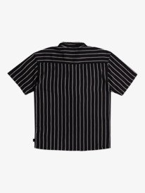 Originals Mr Stripes - Short Sleeve Shirt for Men  EQYWT04215