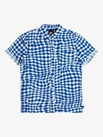 Originals Rough Dimonds - Short Sleeve Shirt for Men  EQYWT04216