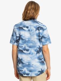 Mystic Sessions - Short Sleeve Shirt for Men  EQYWT04226