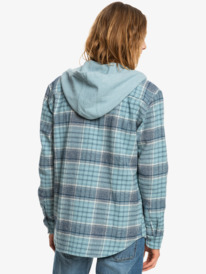 Halidon - Long Sleeve Shirt for Men  EQYWT04237