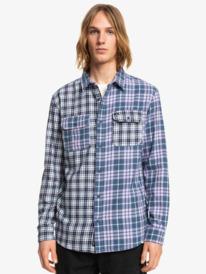 Stratton - Long Sleeve Shirt for Men  EQYWT04238