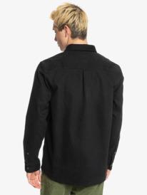 Eady - Long Sleeve Shirt for Men  EQYWT04239