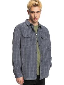 Lewins - Long Sleeve Shirt for Men  EQYWT04241